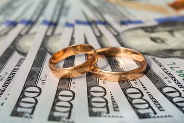 Can Ukrainian Women Marry Men from Overseas for Useful Purposes?